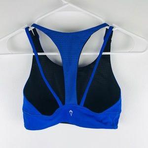 Ivivva by lululemon girls sports bra Reversible 7